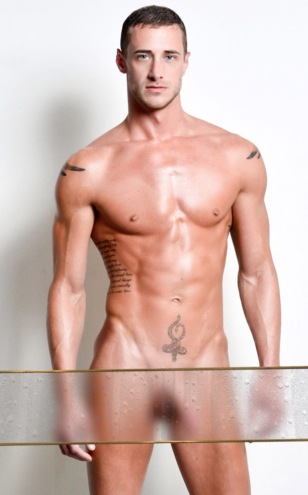 circumcised-male-model-nude